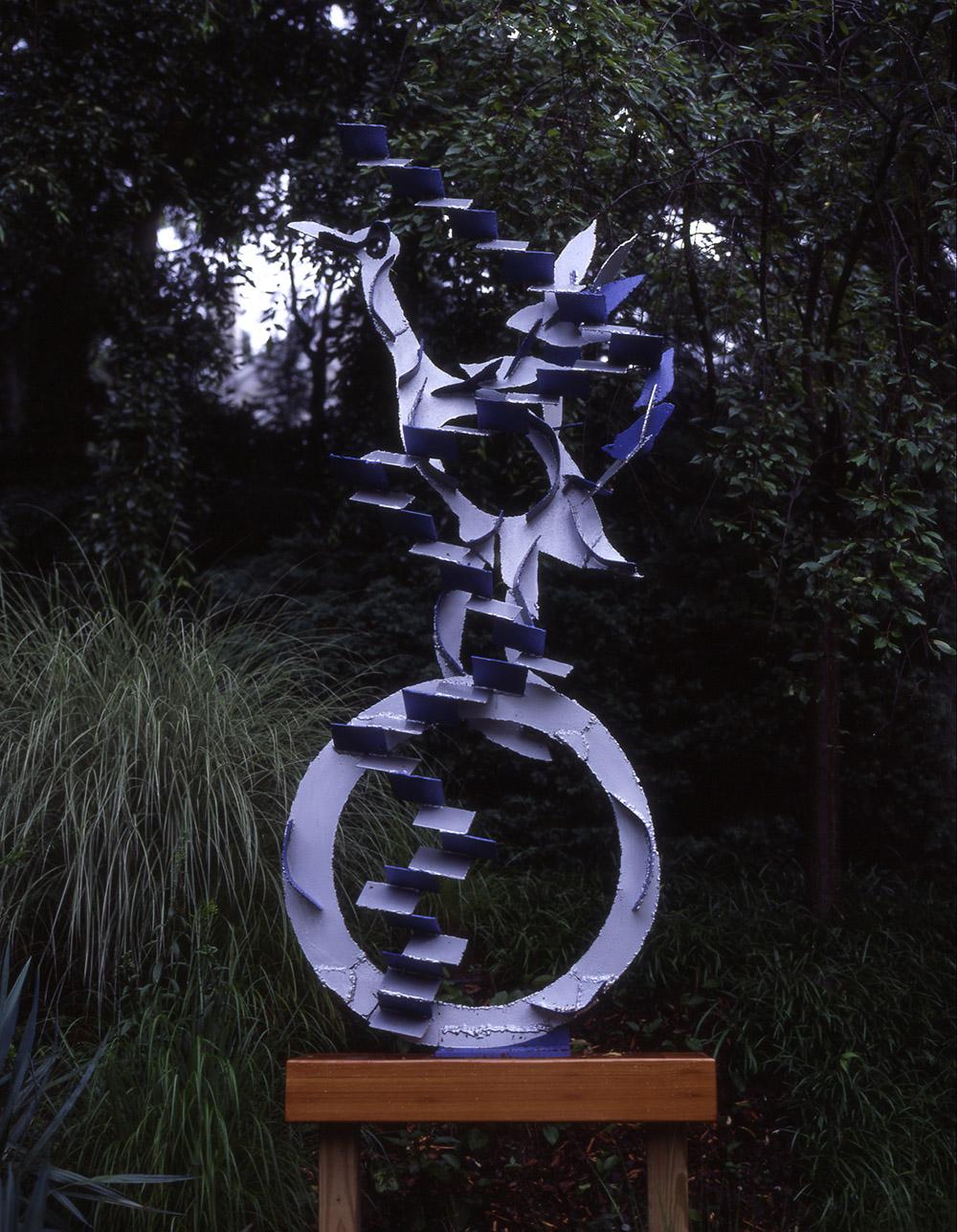 10.b-Ono-Flying-Over-the-Moon-2002.-Steel-213.4-x-76.2-x-15.2-cm-x.jpg