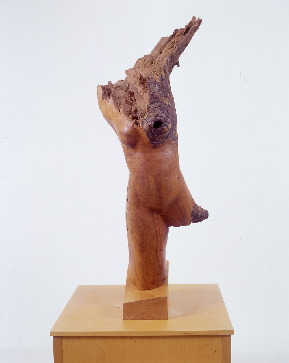 16.a-Ono-Victory-1996.-Apple-wood-129.5-x-68.6-x-35.6-cm-x.jpg