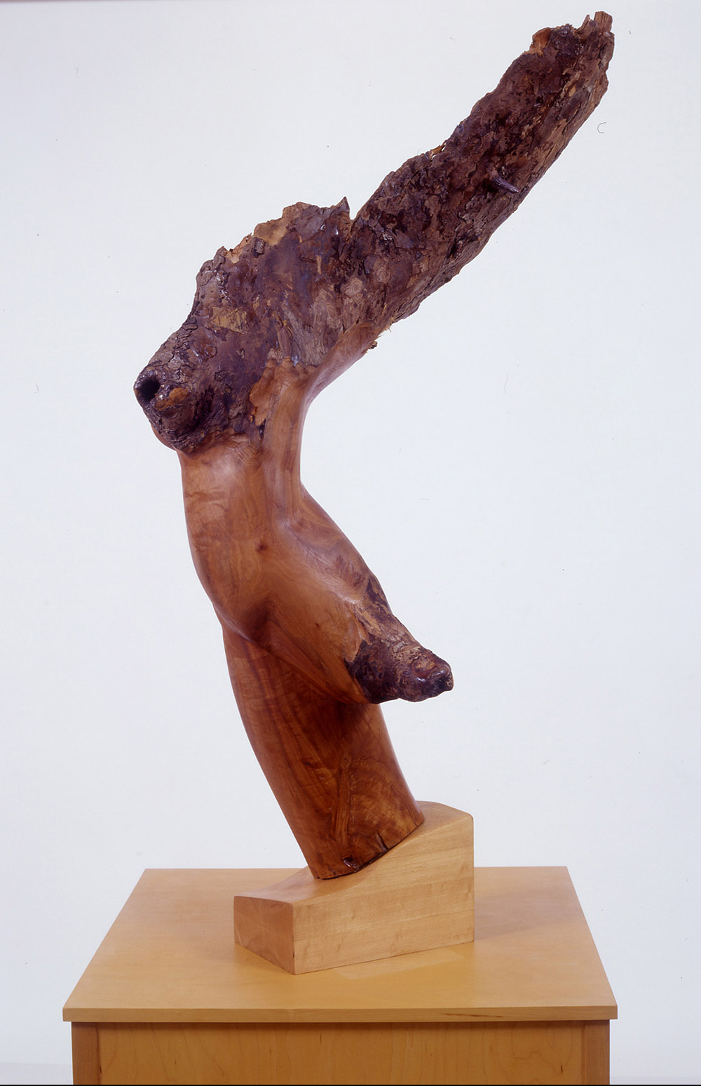 16.c-Ono-Victory-1996.-Apple-wood-129.5-x-68.6-x-35.6-cm-x.jpg
