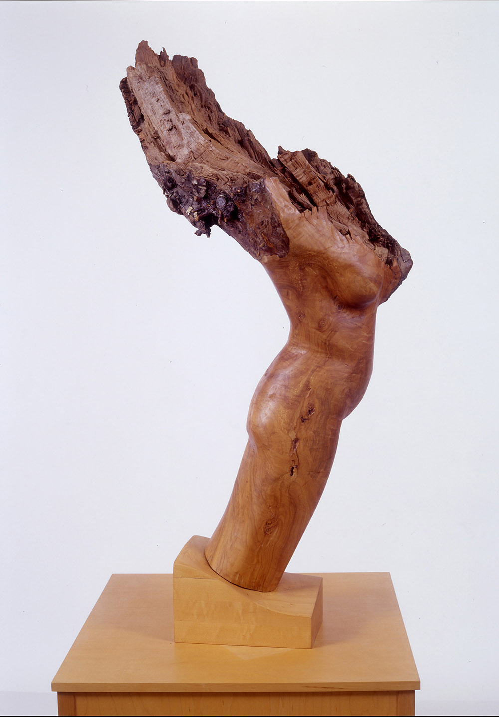 16.d-Ono-Victory-1996.-Apple-wood-129.5-x-68.6-x-35.6-cm-x.jpg