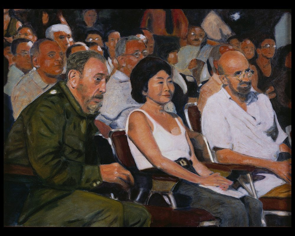 10.-Ono-Sueños-2006.-Oil-on-canvas-48.3-x-63.5-cm-x.jpg