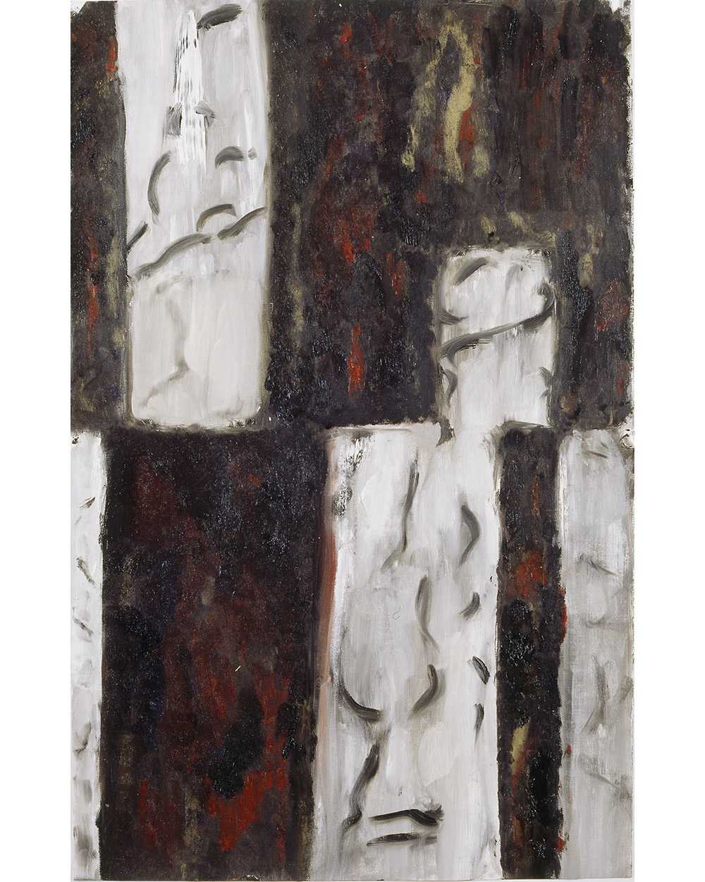 13.-Ono-Through-the-Slits-in-the-Wall-2006.-Oil-on-canvas-paper-mounted-on-wood-81.3-x-50.8-cm-x.jpg