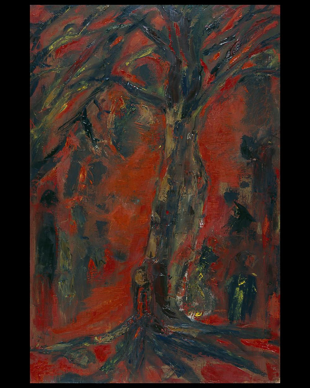 8.-Ono-The-Woods-2006.-Oil-on-canvas-94-x-61-cm-x.jpg