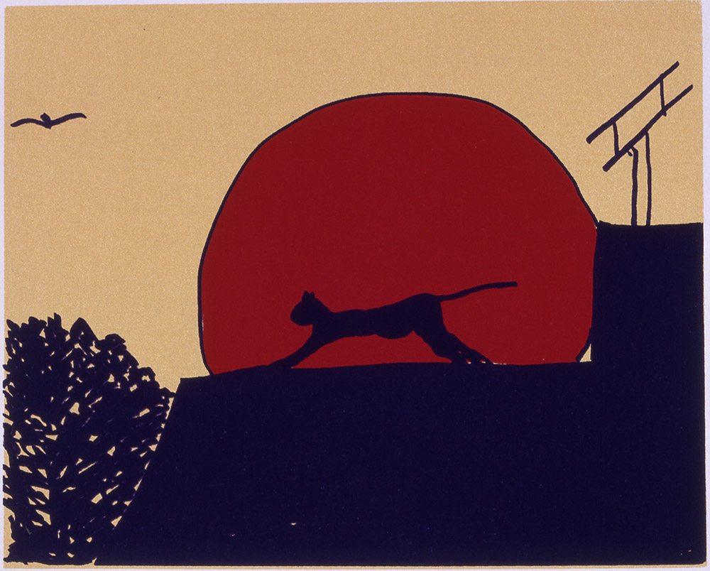 18.-Ono-Dawn-1995.-Screen-print-on-paper-15.2-x-20.3-cm-x.jpg