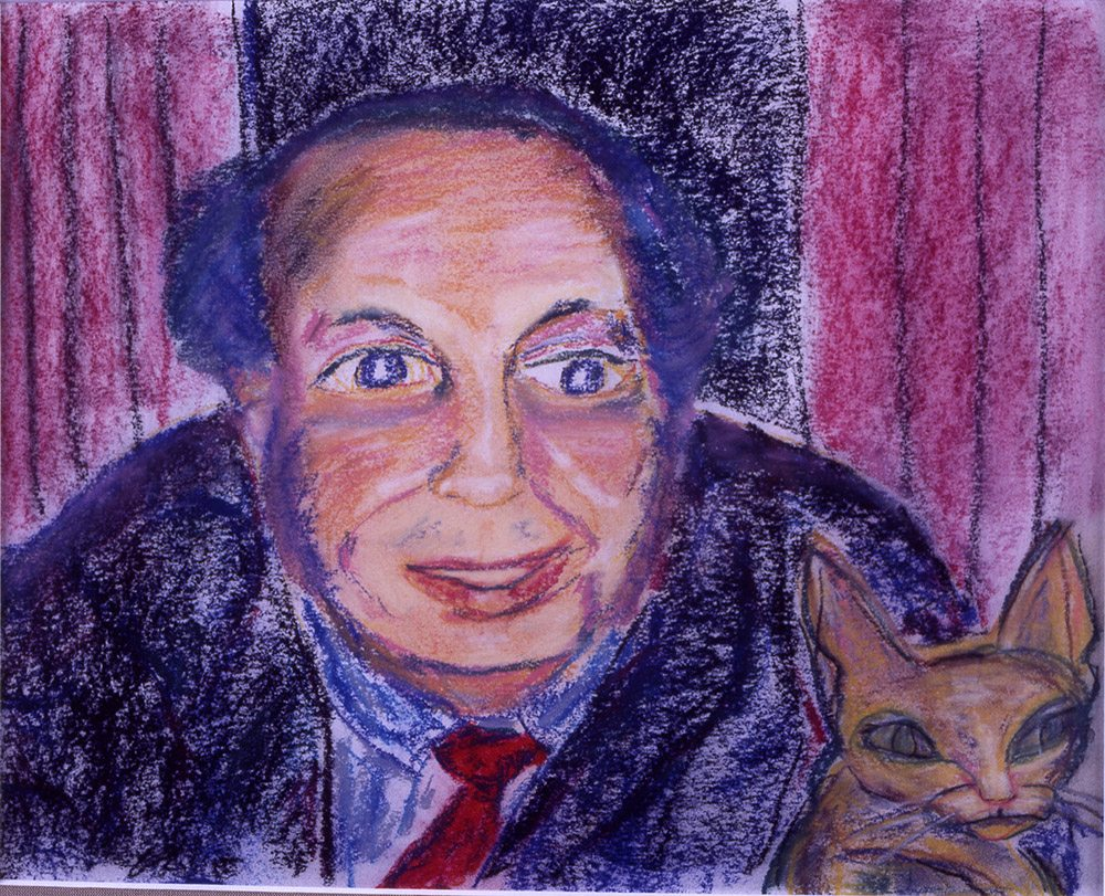 17.-Ono-Pierre-Hassner-1990.-Pastel-on-paper-27.9-x-35.6-cm-x.jpg