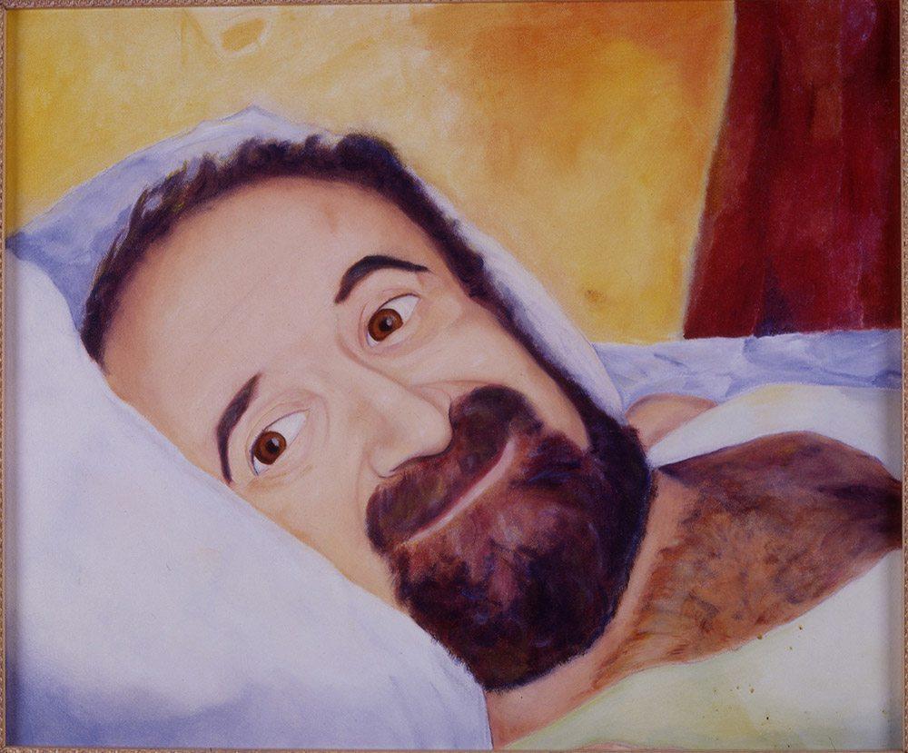 19.-Ono-Morning-1988.-Oil-on-canvas-55.9-x-61-cm-x.jpg