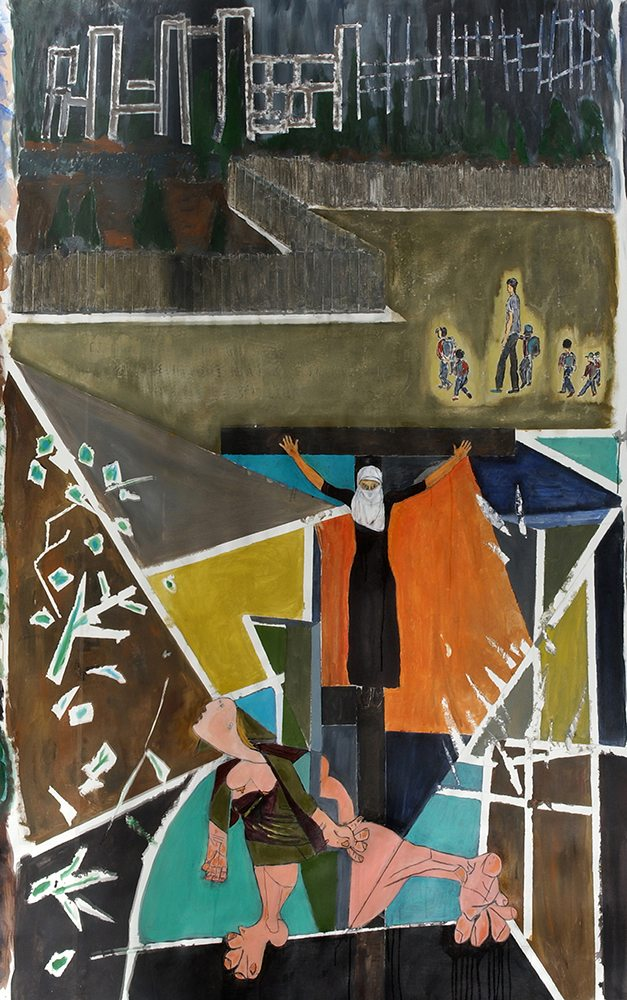 1c_Ono-Palestine-2009.-Acrylic-and-charcoal-on-canvas-approx.jpg