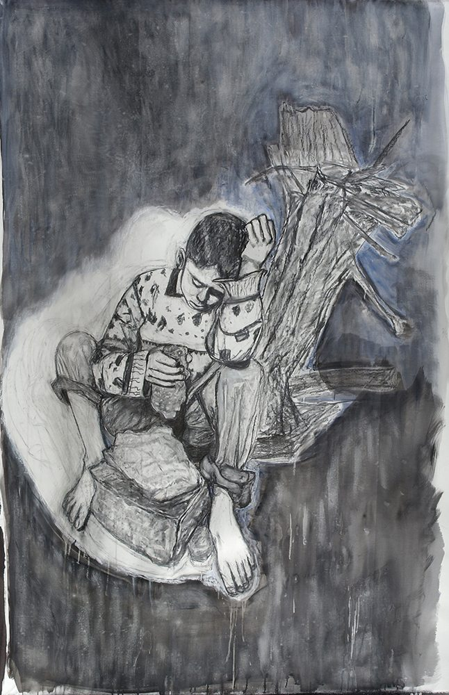 1d_Ono-Tomorrow-2009.-Acrylic-and-charcoal-on-canvas-approx.jpg