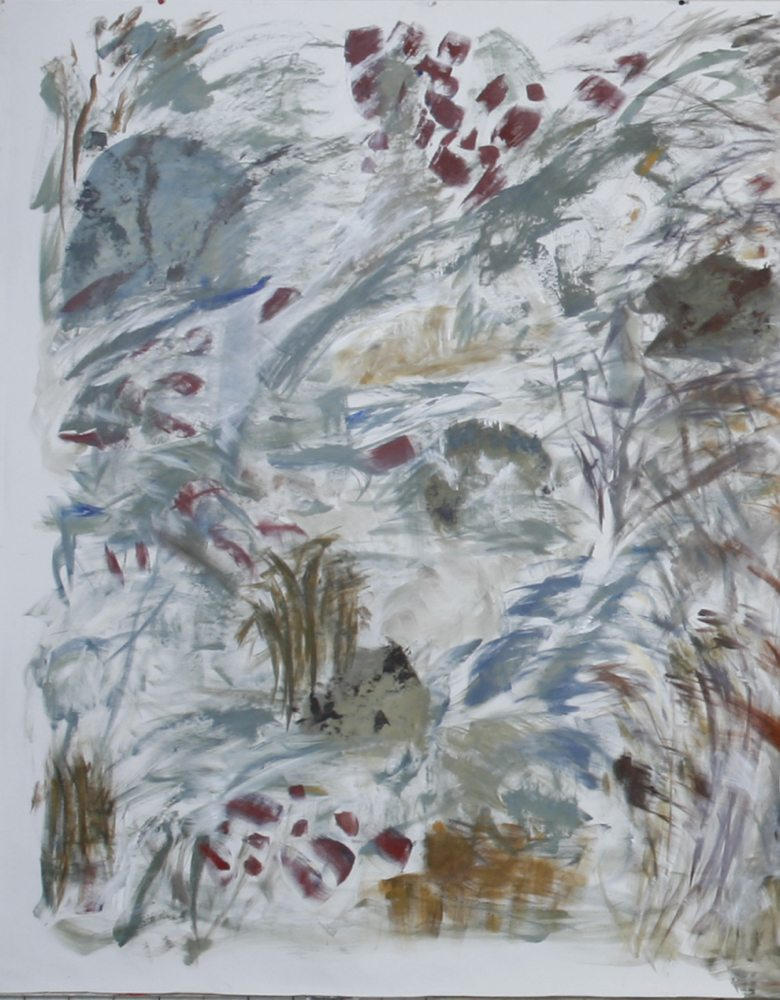 31a.-Ono-This-My-Planet-2009.-Acrylic-on-Canvas-approx.-200-x-600-cm.jpg