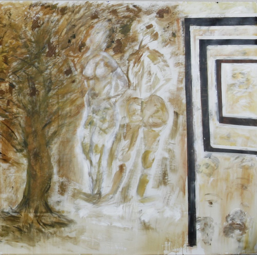 31c.-Ono-This-My-Planet-2009.-Acrylic-on-Canvas-approx.-200-x-600-cm.jpg