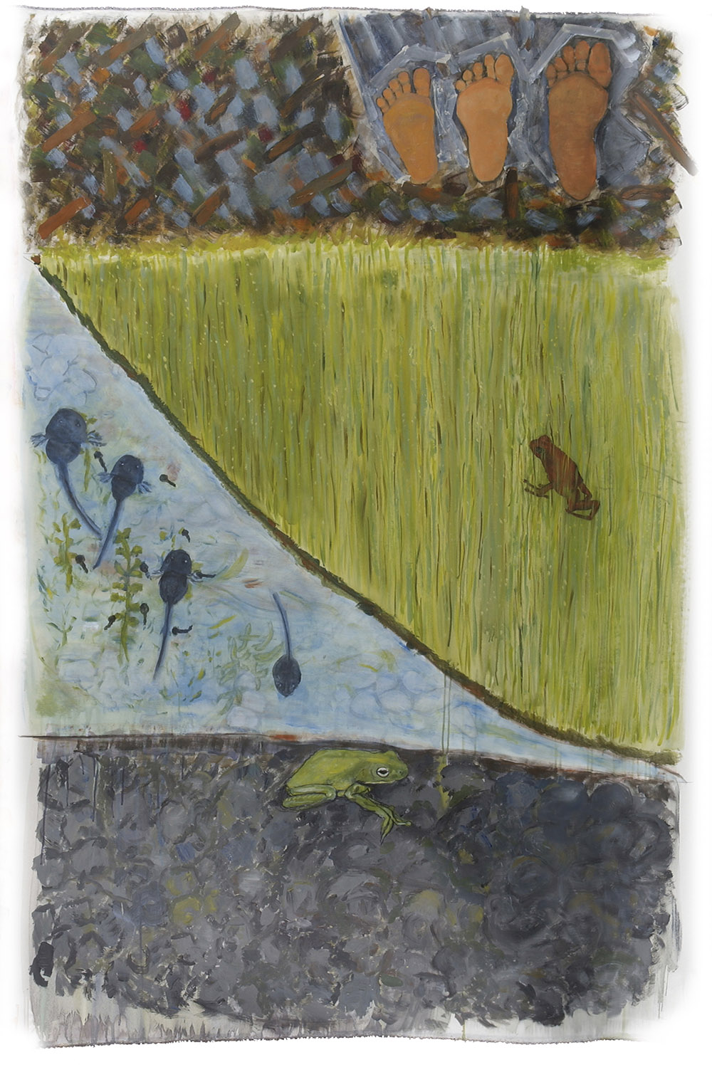 1.b-Ono-Lazy-Afternoon-2008.-Acrylic-on-canvas-approx.-200-x-140-cm-x.jpg