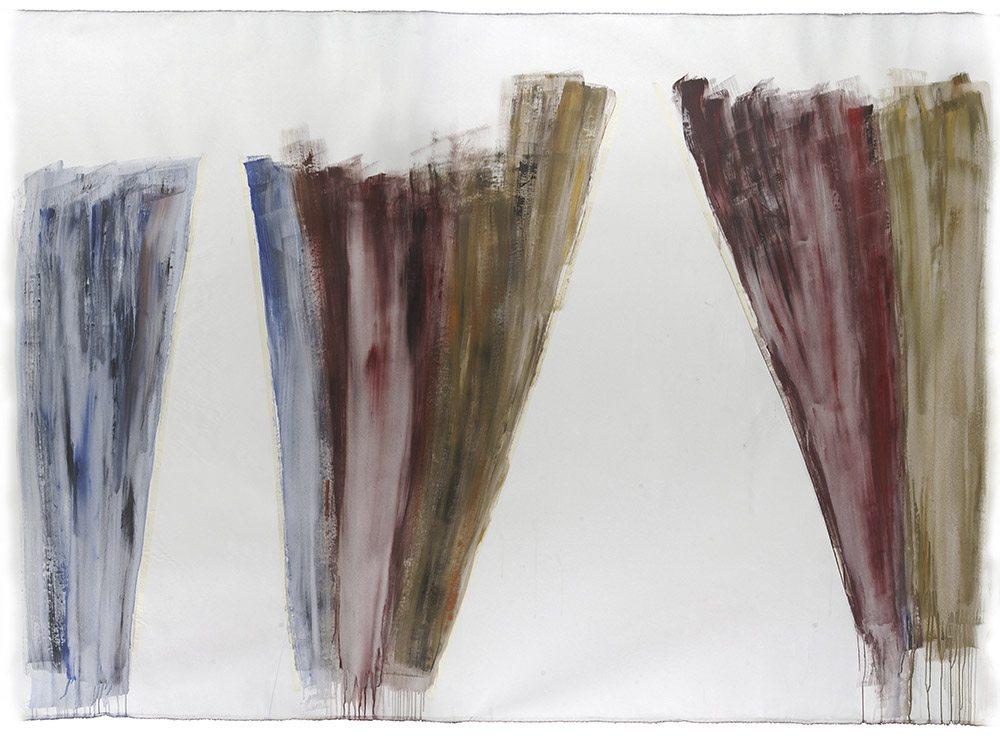 1.c-Ono-Curtain-Rises-2008.-Acrylic-on-canvas-approx.-200-x-300-cm-x.jpg