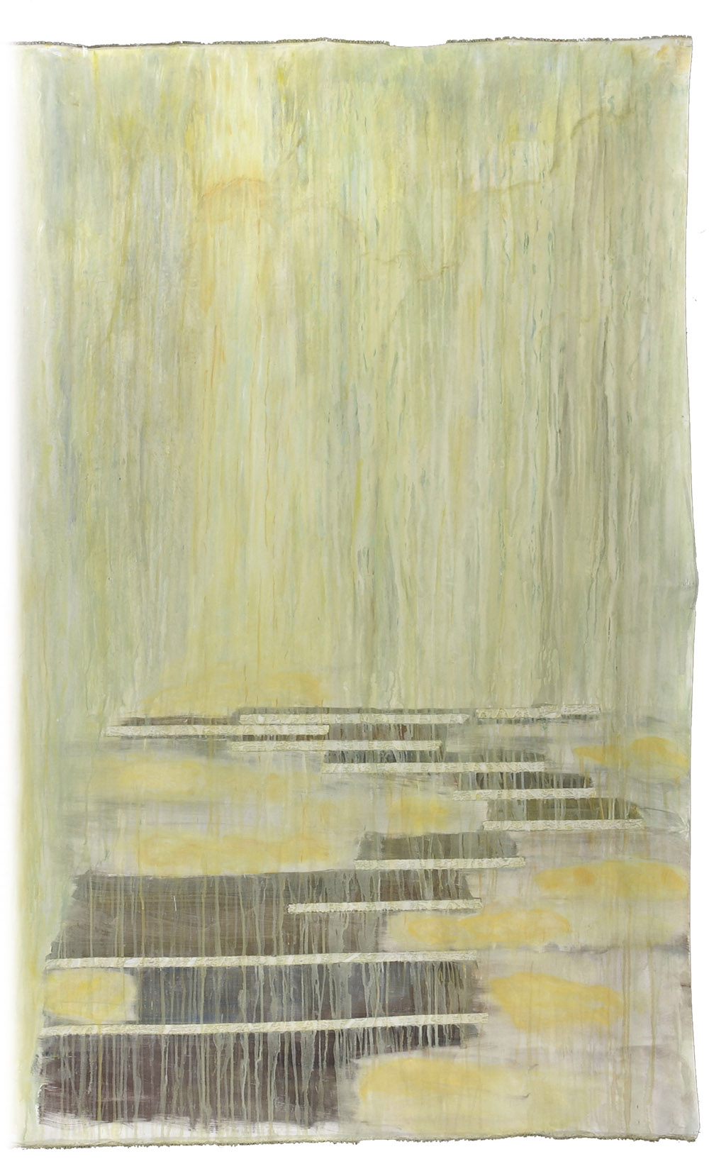 1.e-Ono-Long-and-Difficult-Road-2008.-Acrylic-on-canvas-approx.-200-x-120-cm-x.jpg