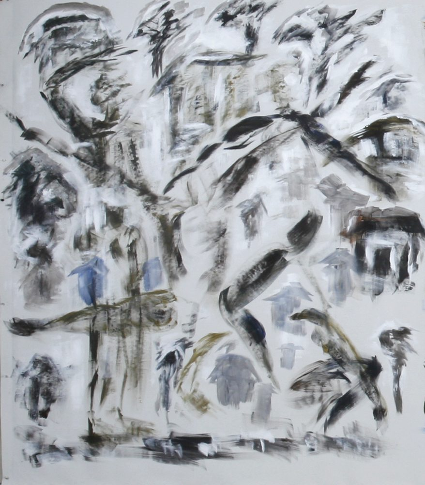 30-a.-Ono-The-Year-We-Met-2007.-Acrylic-on-Canvas-approx.-200-x-600-cm.jpg