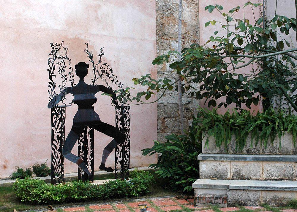 Dancing Peasant, 2002