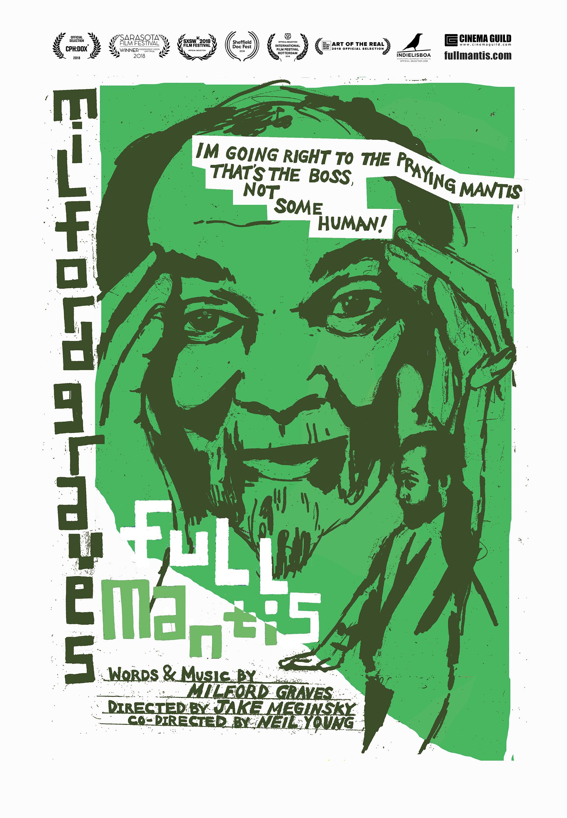 Full_Mantis_Poster_May2018_Final.png