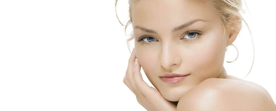 Skin Needling - Skin / MicroNeedling stimulates collagen growth, the results speak for themselves and show a healthier, smoother and more youthful looking skin.