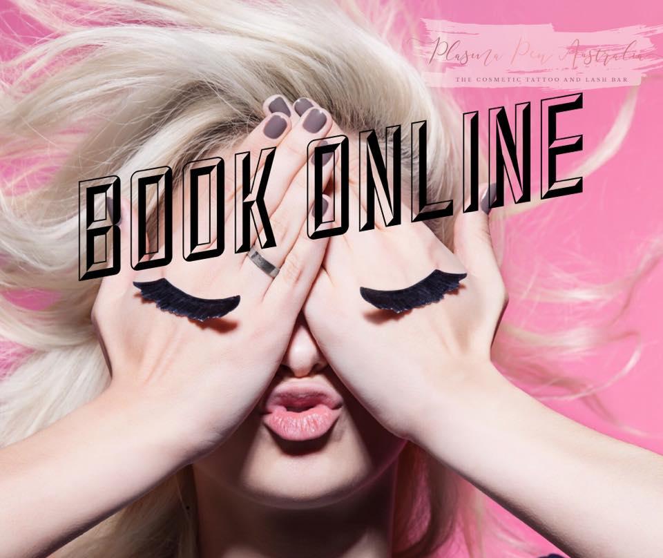 book online.jpg