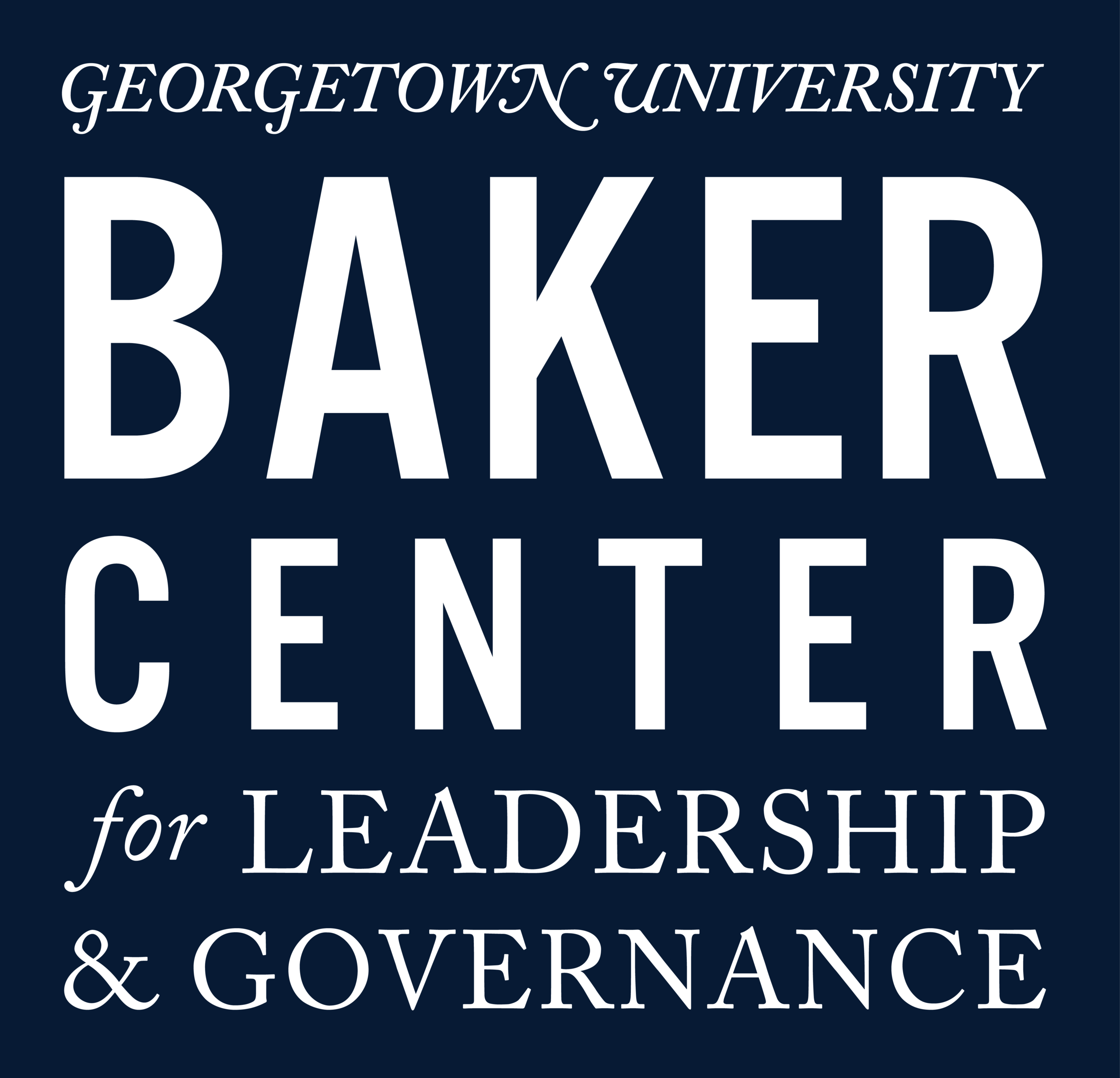 gu_baker_center_logo_inv_RGB.png