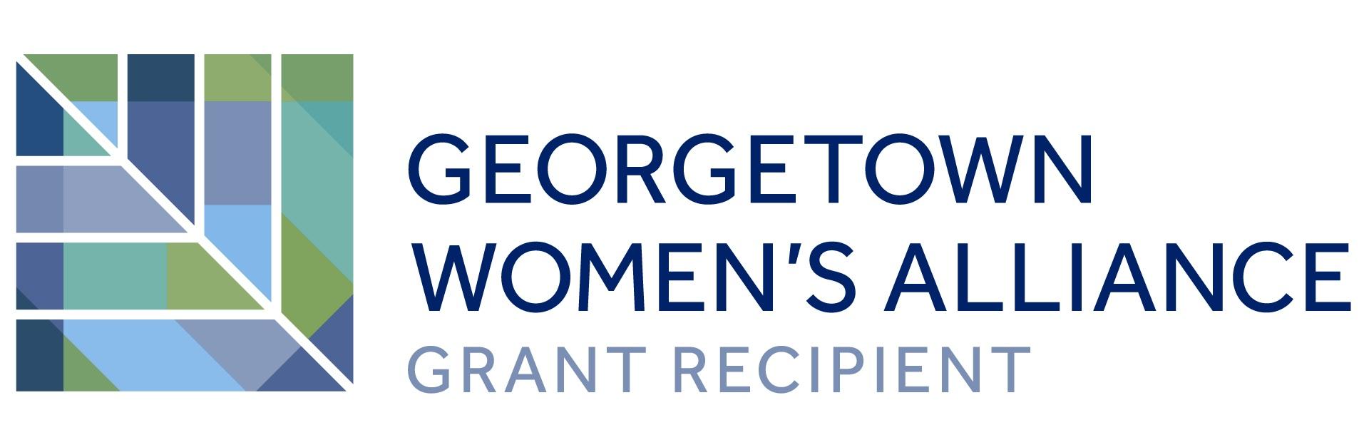 Grantee logo.png
