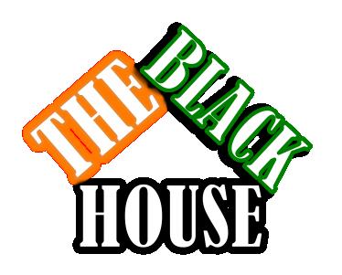 blackhouse_logo_0.png