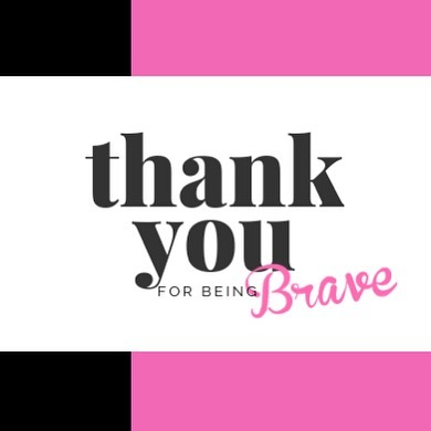 Thank you to everyone who came out yesterday! Keep posting your favorite moments from the Summit. See you next year!  #womenshistorymonth #blackhistory#bravesummit2019 #blackgirlmagic #melanin #quotes #inspirationalquotes #inspiration #feminist #feminism #georgetown #georgetownuniversity #braveblackhistory #herstory #blackherstory #blackherstorymonth #womensherstorymonth