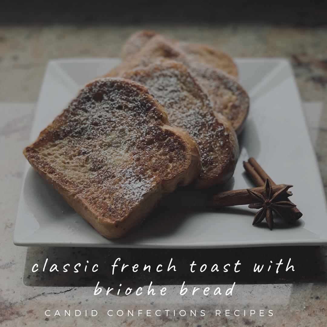 french-toast-brioche-bread