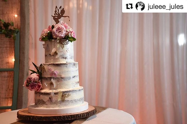 Thank you for allowing me to be part of your special day! 💛 ・・・ #Repost @juleee_jules - So grateful for everyone who came to share time with us. Thank you all so much!  I will have tons more photos soon. A very special thank you to Jacob's Beautiful God Momma @prbetsi for hiring an amazing baker friend of ours to bring our beautiful cake to life @candidconfections Thank you both so much!! Candice the cake was delicious and gorgeous! 🙏🏼 ....... Thank you David for these photos @davidelopez