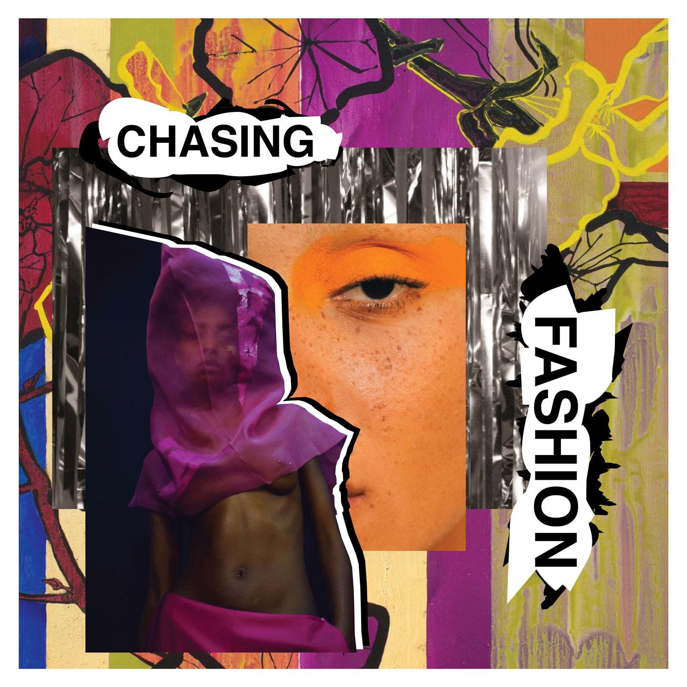 ChasingFashionArtwork-01.jpg