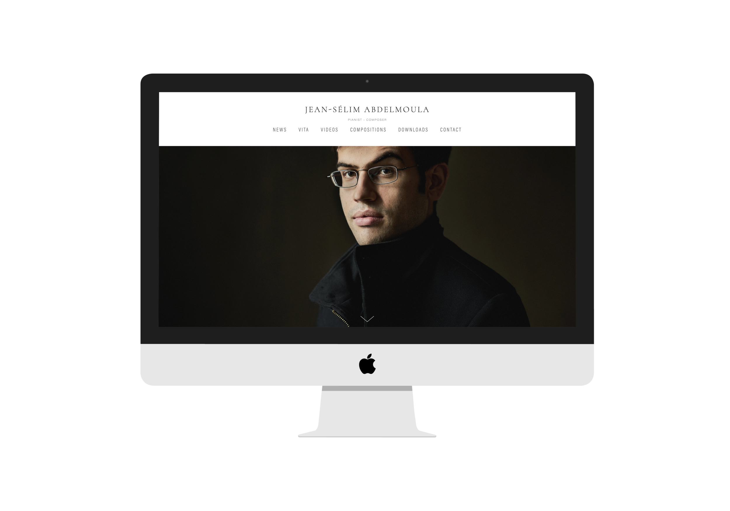 Jean-Selim Abdelmoula Home Page.png