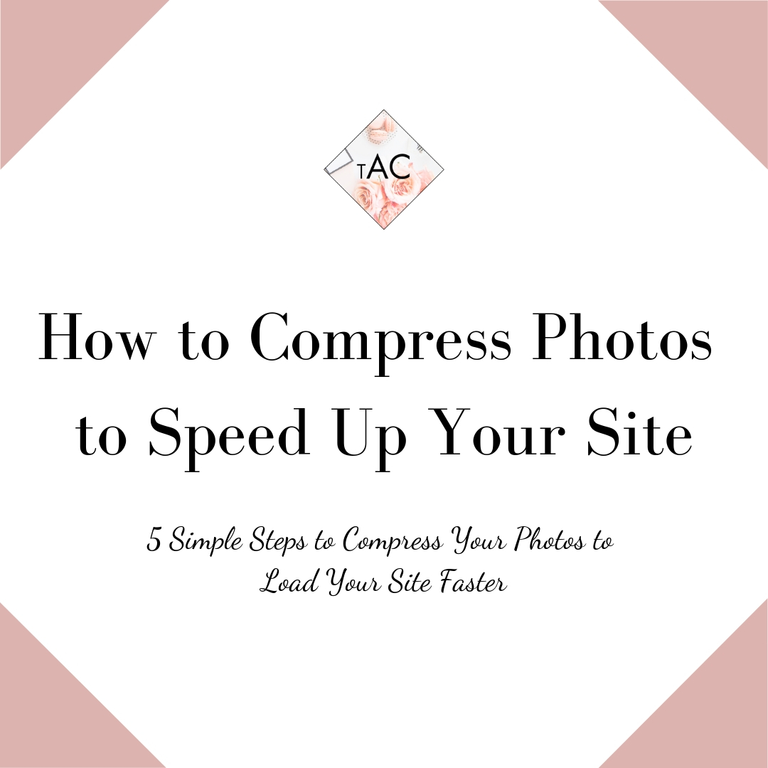 Compress Photos to Speed Up Website.jpg