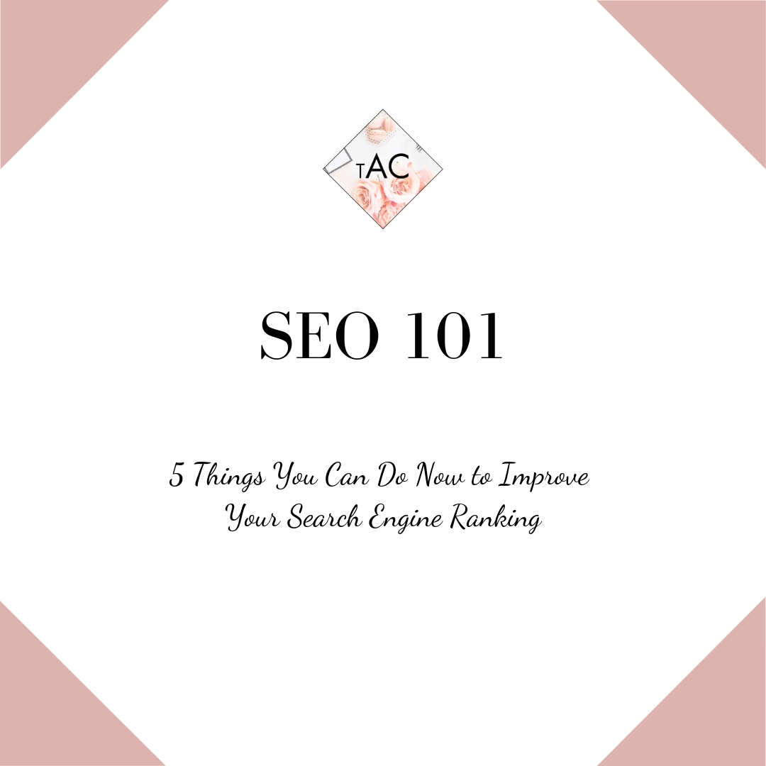 SEO 101 Blog Cover.jpg