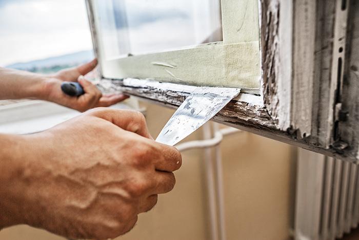 repair-windows-knoxville-tn.jpg