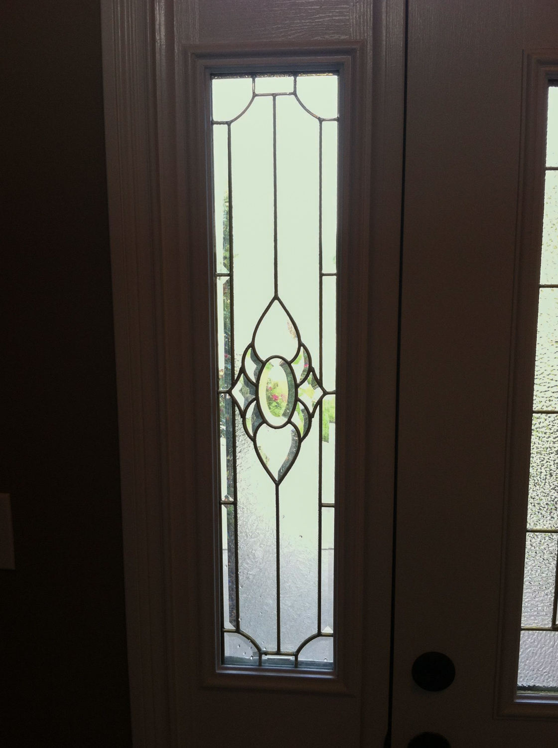 knoxville-tn-glass-replacement-windows-1.jpg