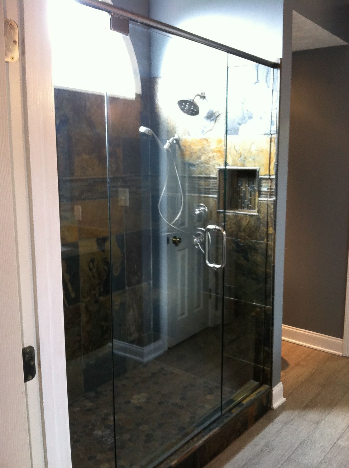 knoxville-tn-glass-replacement-windows-5.jpg