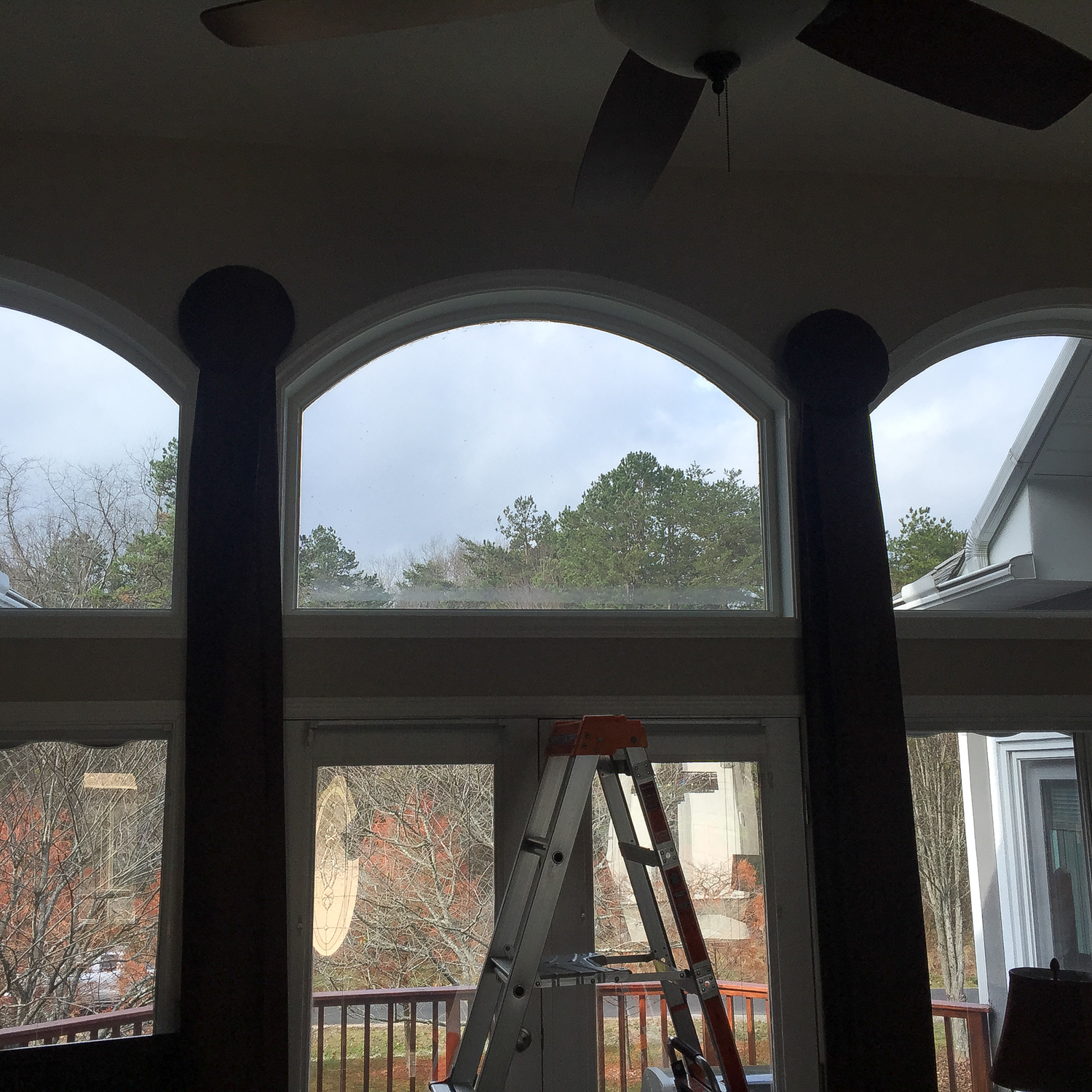 knoxville-tn-glass-replacement-windows-9.jpg