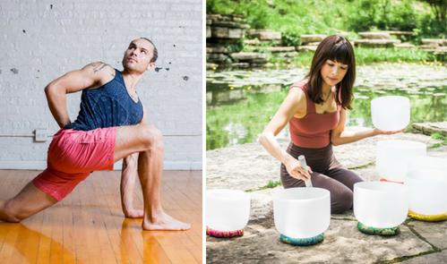 Yin Yoga & Sound Bath (1).png