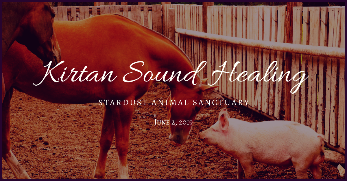 Kirtan Sound Healing.png