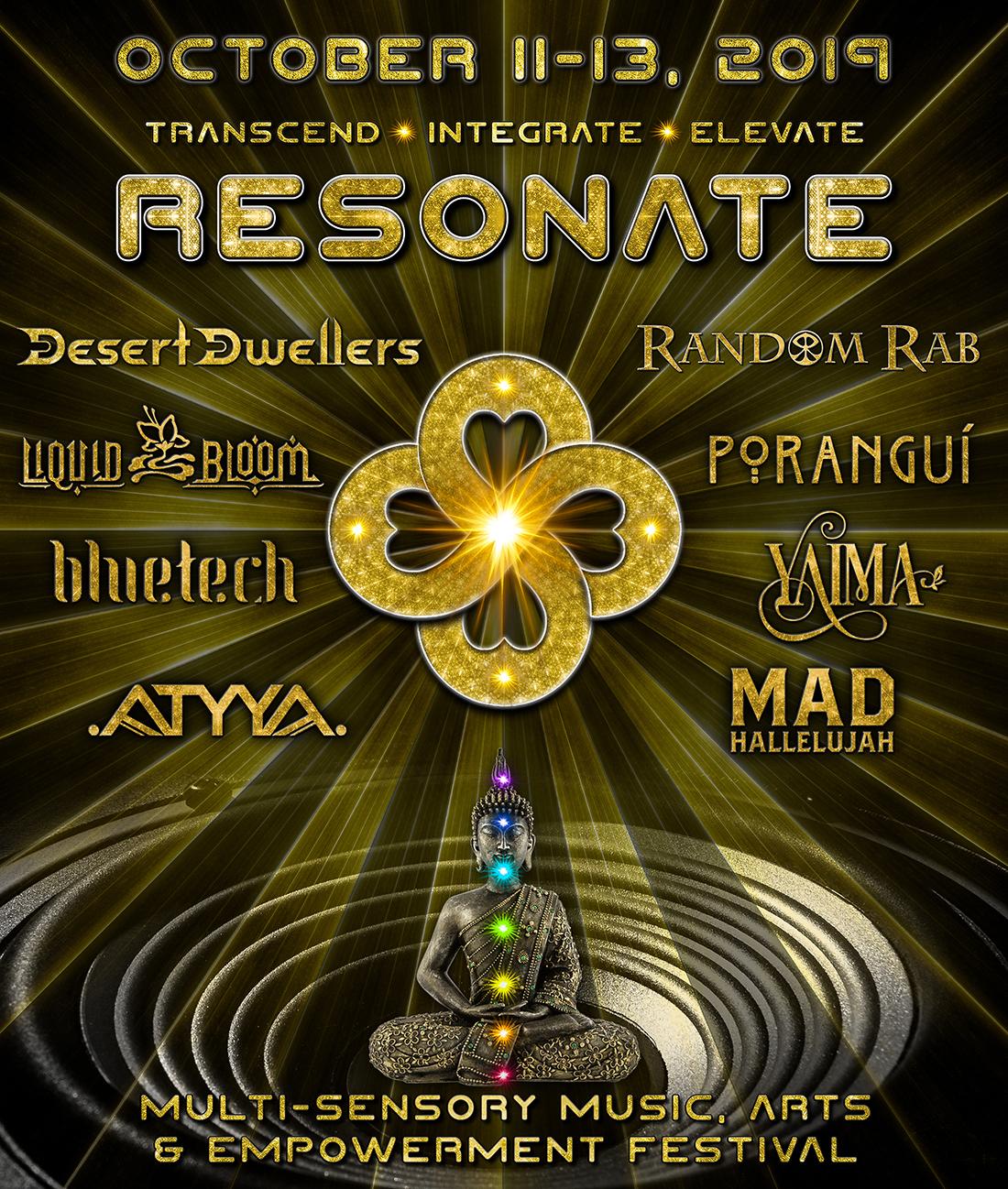 Resonate-Fest-2019-1.jpg
