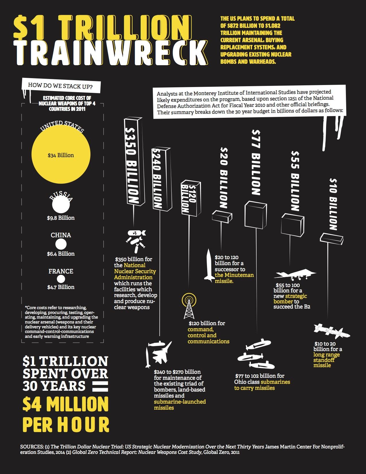 infographic-final copy.jpg