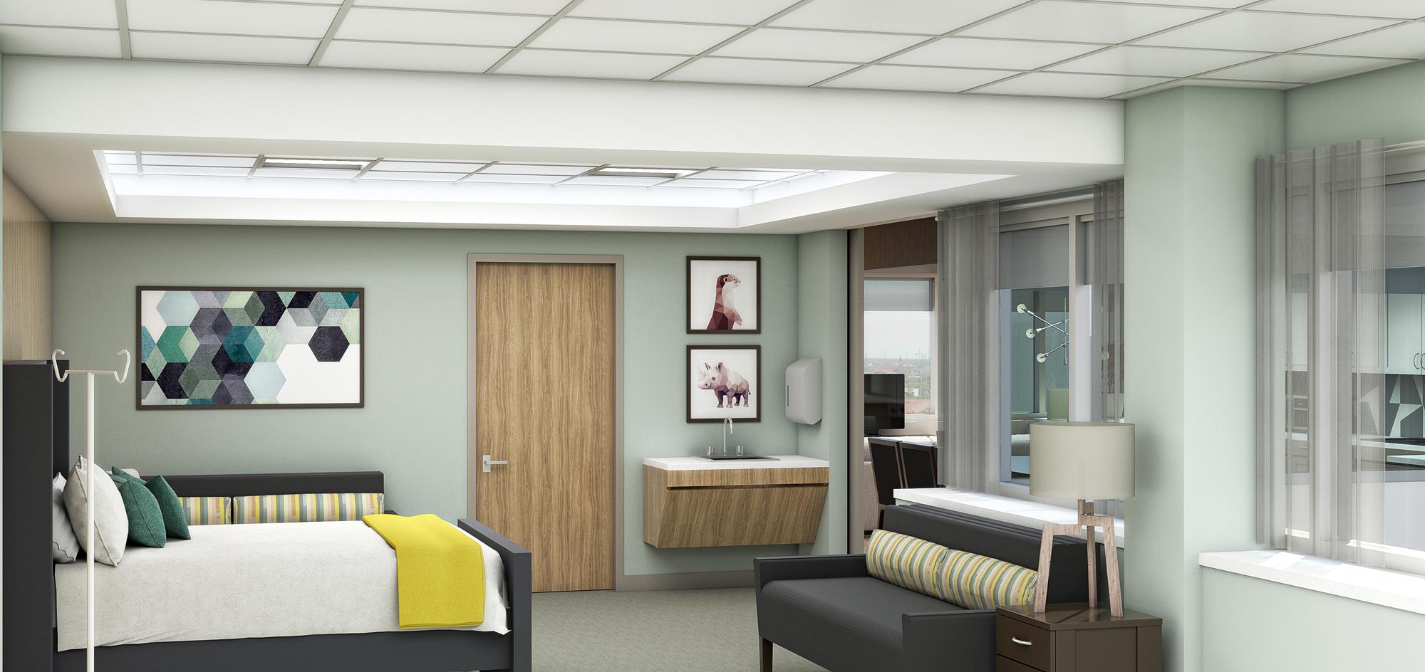 17_1005_Patient Room.jpg