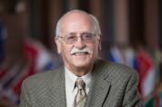 Dr. Tom Matthews