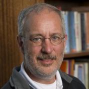 Dr. William Smedick