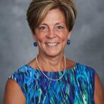 Susan Salvador, Ed.D. Executive Director