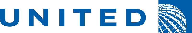 800px-United_Airlines_Logo.png