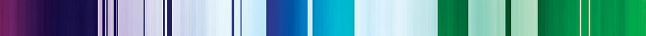 color bar thin.jpg