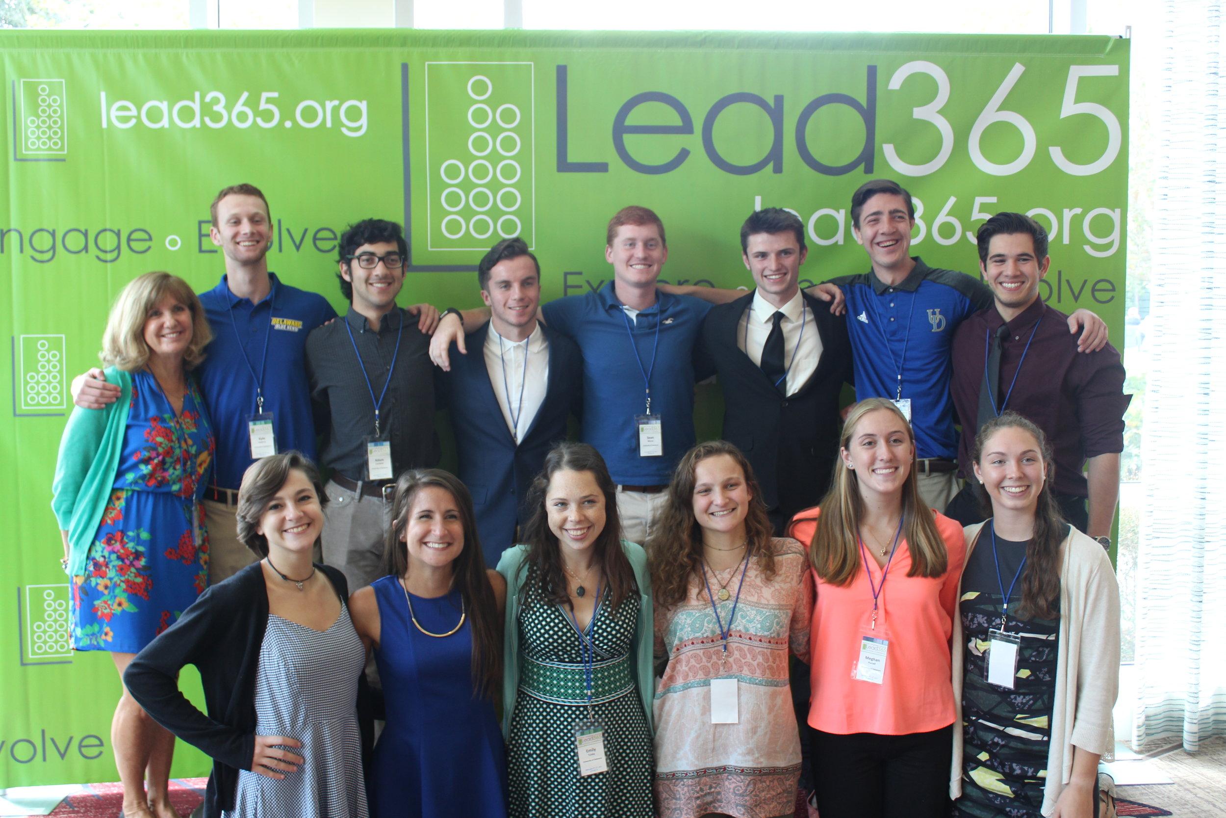 Group Photo of UD.JPG