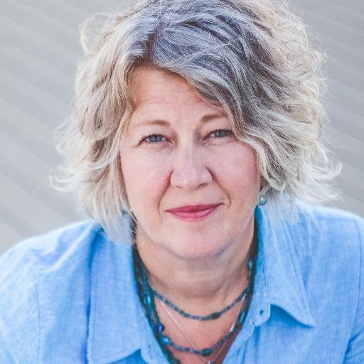 Kristin Skarie