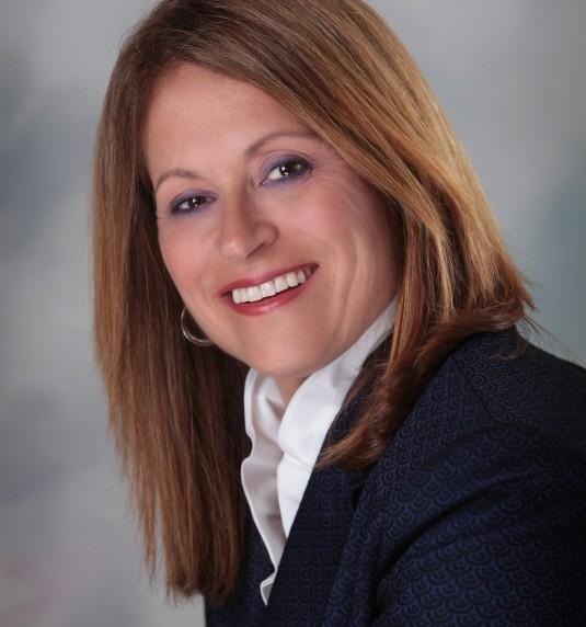 Nancy Hunter Denney