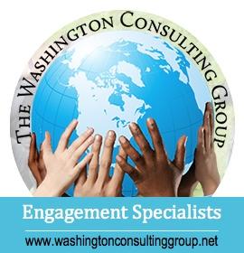 Washington Group